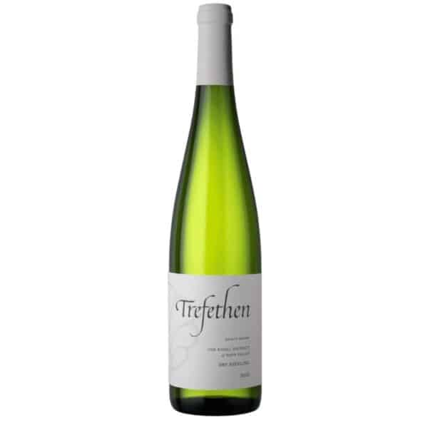 trefethen riesling - white wine for sale online
