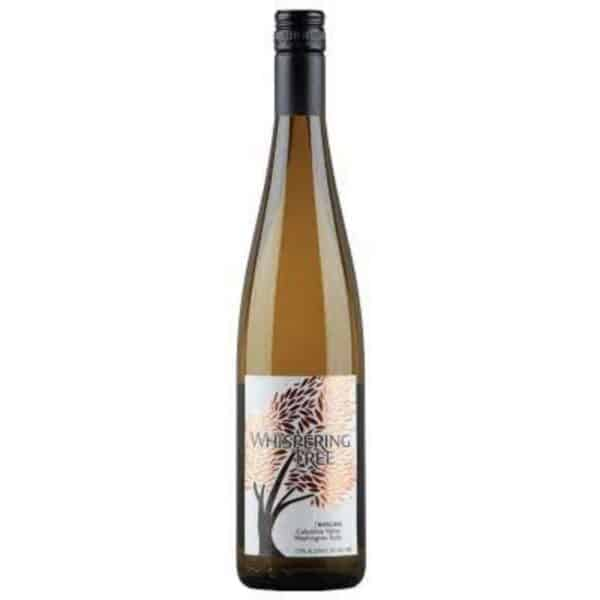 whispering tree riesling - white wine for sale online
