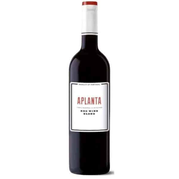 aplanta red wine - red wine for sale online