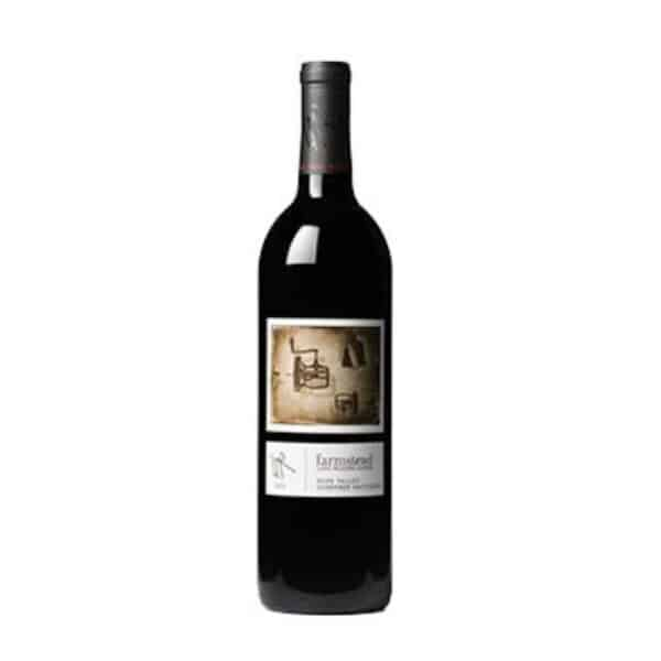 long meadow ranch cabernet sauvignon - red wine for sale online