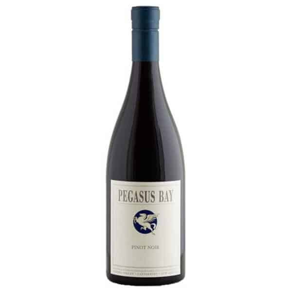 pegasus bay pinot noir - red wine for sale online